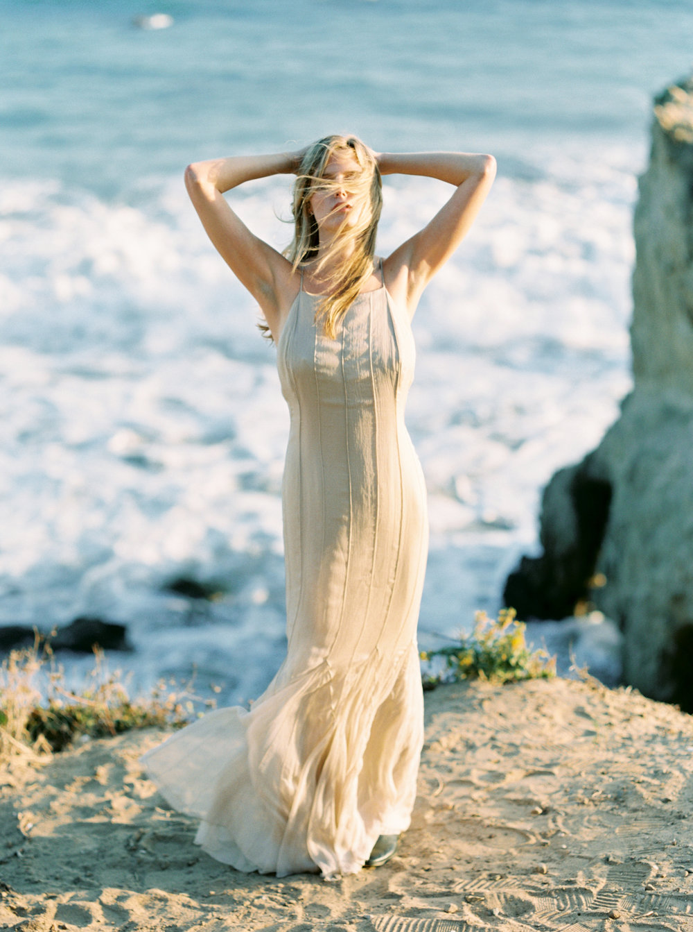 malibu_wedding_bride-55.jpg
