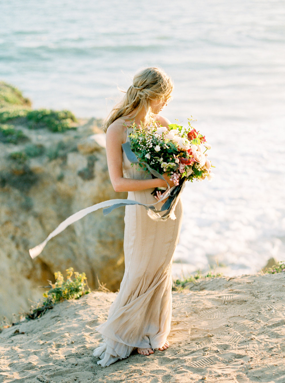 malibu_wedding_bride-58.jpg