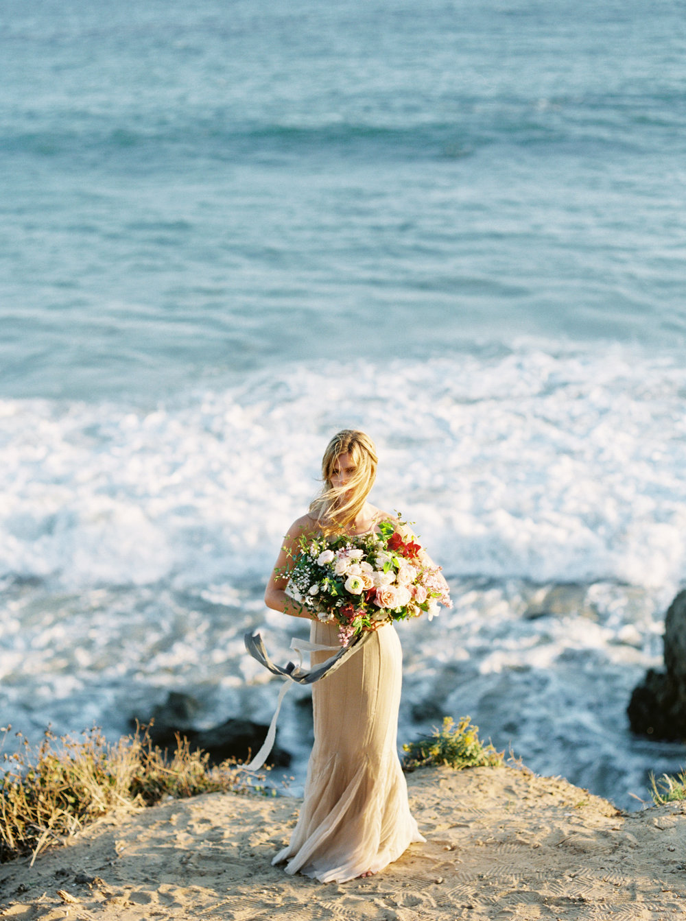 malibu_wedding_bride-63.jpg
