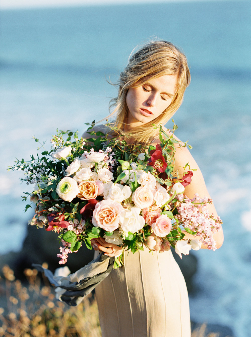 malibu_wedding_bride-65.jpg