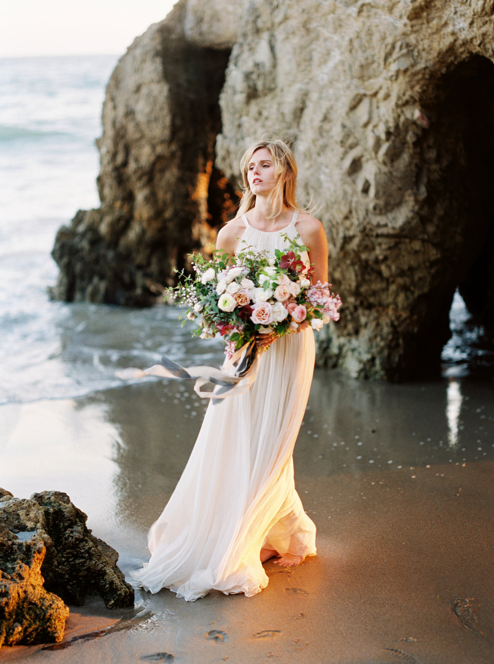 malibu_wedding_bride-71.jpg