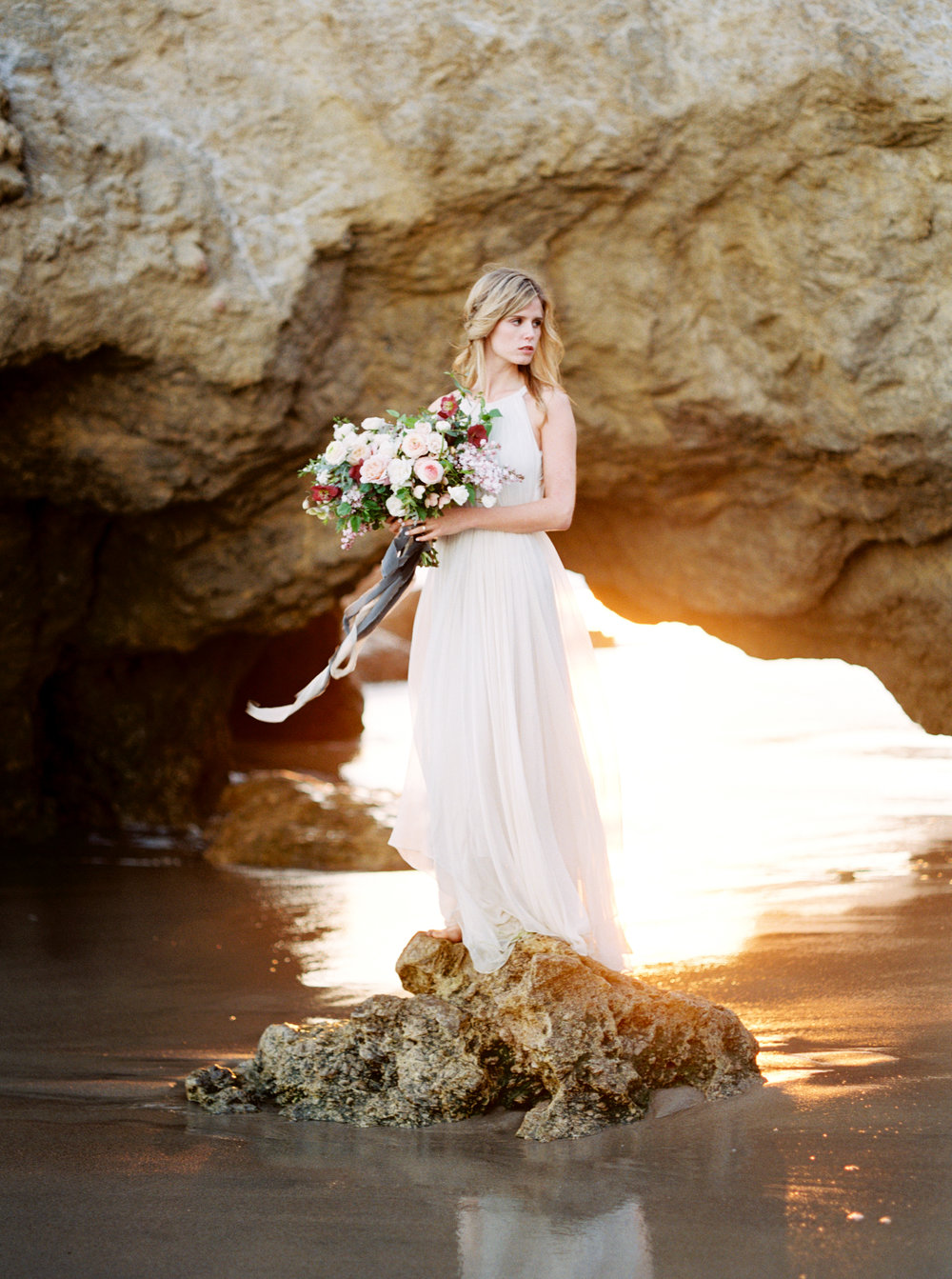 malibu_wedding_bride-79.jpg
