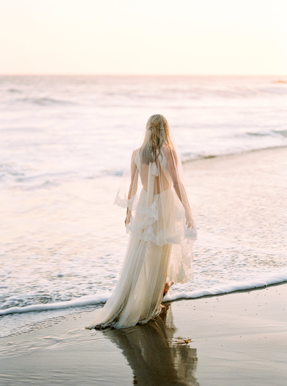 malibu_wedding_bride-90.jpg