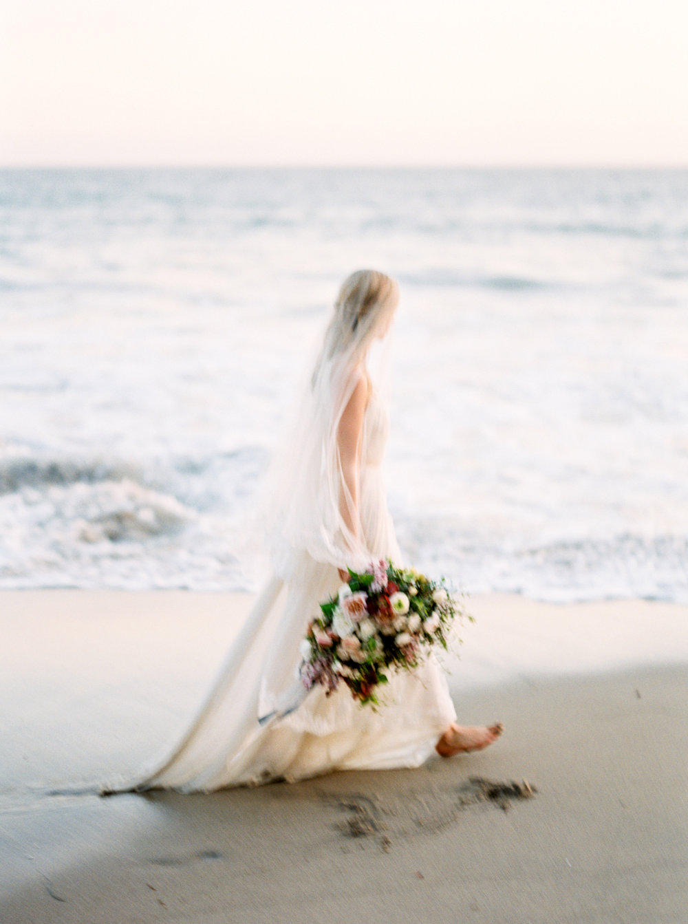 malibu_wedding_bride-94.jpg