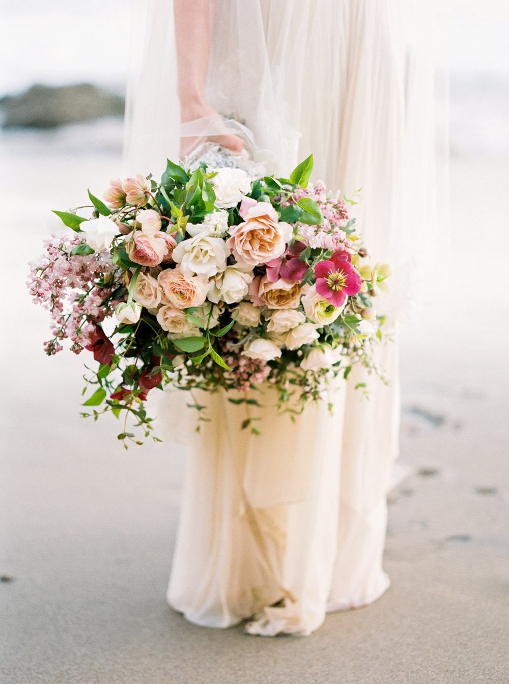 malibu_wedding_bride-102.jpg