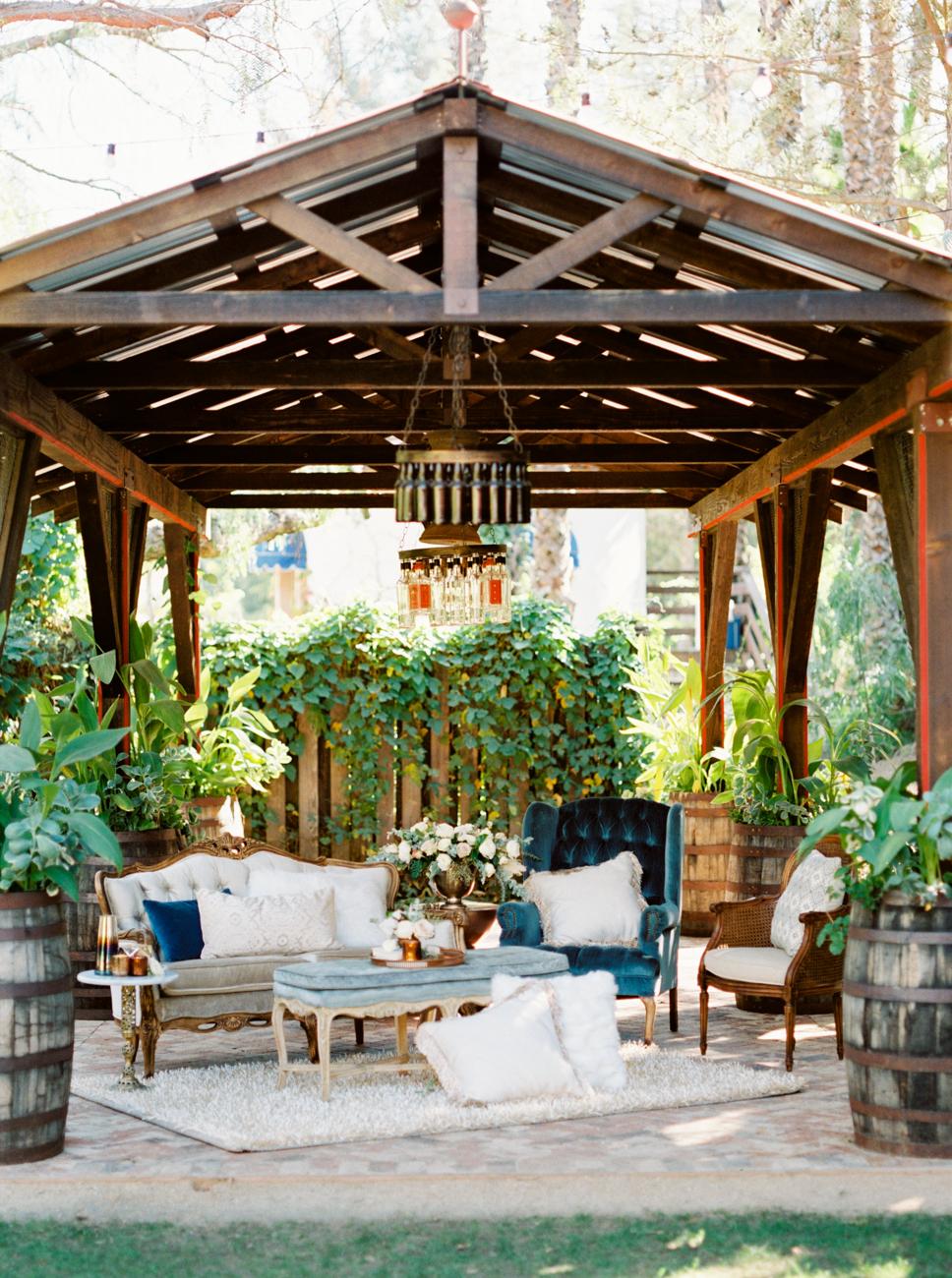 DennisRoyCoronel__RanchoLasLomas_Wedding-1.jpg