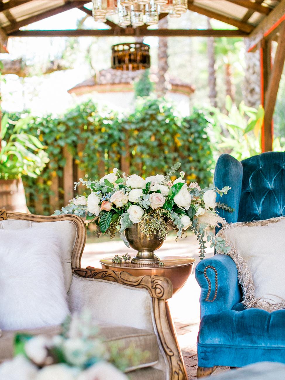 DennisRoyCoronel__RanchoLasLomas_Wedding-8.jpg