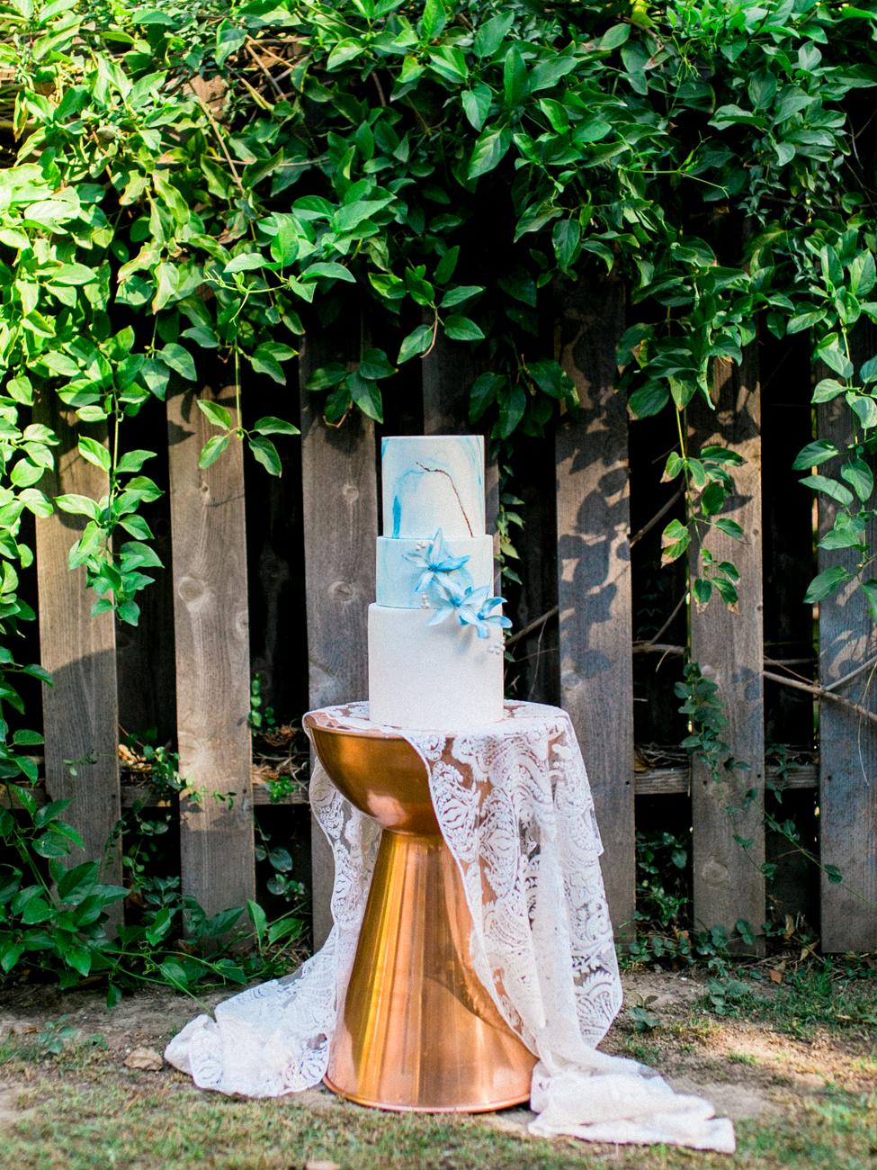 DennisRoyCoronel__RanchoLasLomas_Wedding-9.jpg