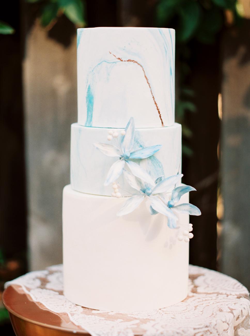 DennisRoyCoronel__RanchoLasLomas_Wedding-11.jpg