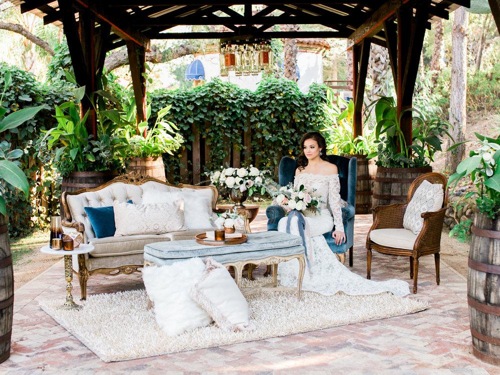 DennisRoyCoronel__RanchoLasLomas_Wedding-12.jpg