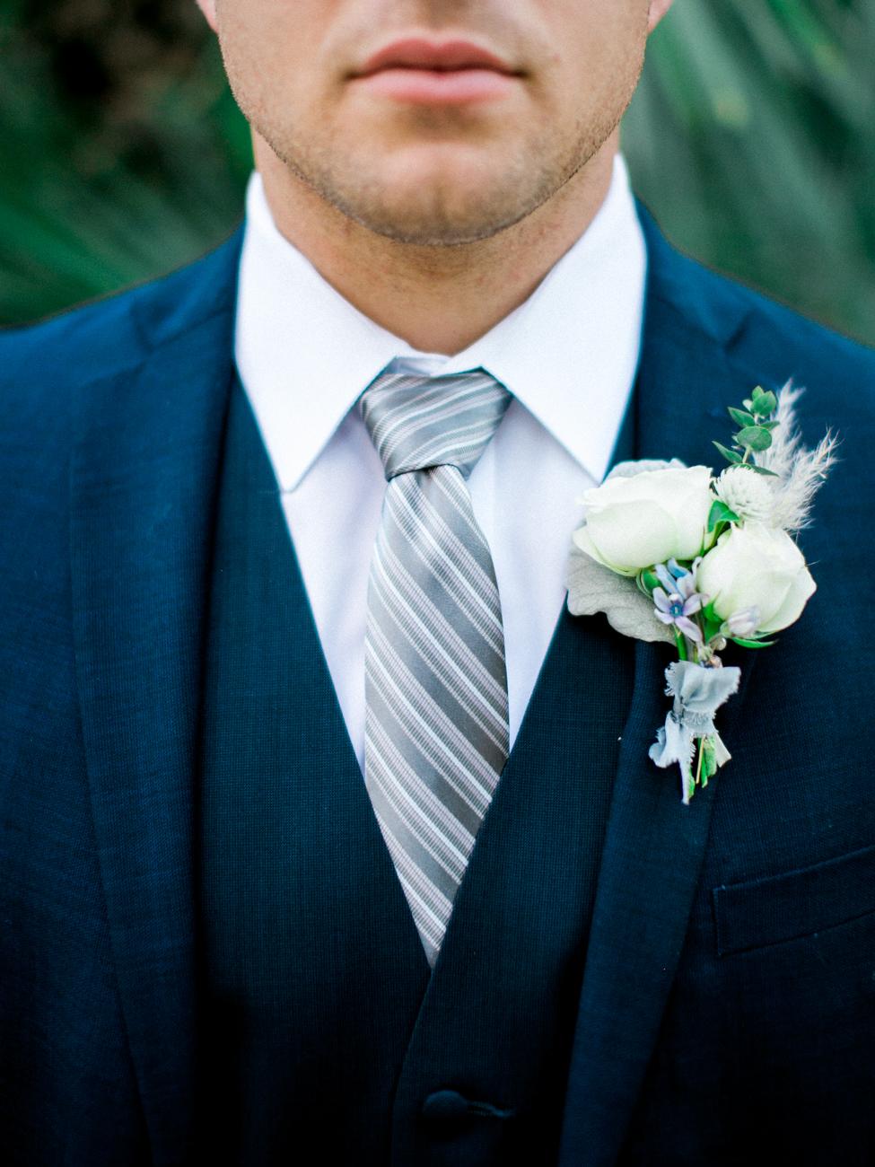 DennisRoyCoronel__RanchoLasLomas_Wedding-21.jpg