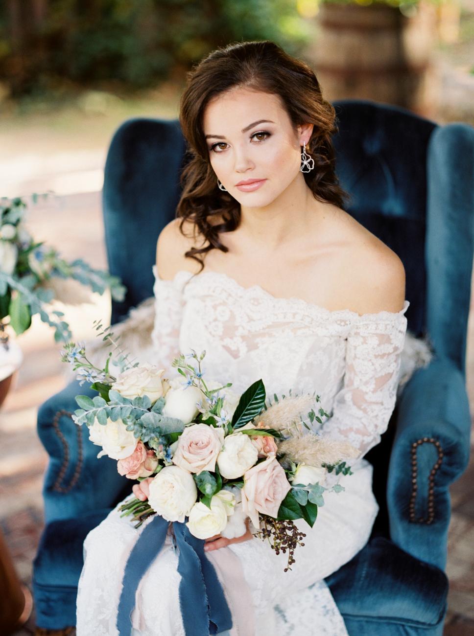 DennisRoyCoronel__RanchoLasLomas_Wedding-25.jpg