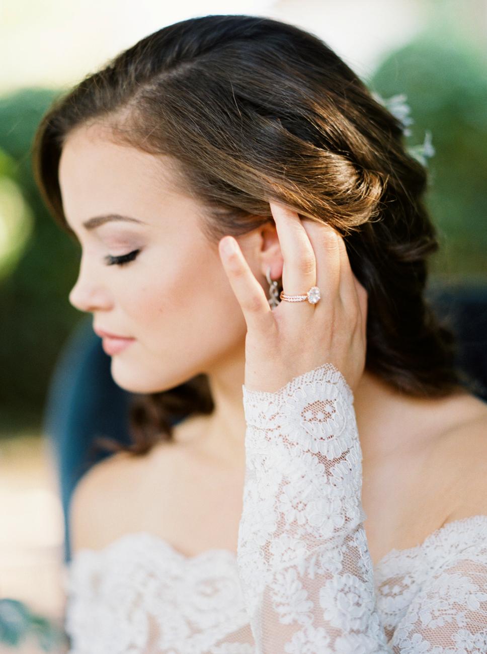 DennisRoyCoronel__RanchoLasLomas_Wedding-30.jpg