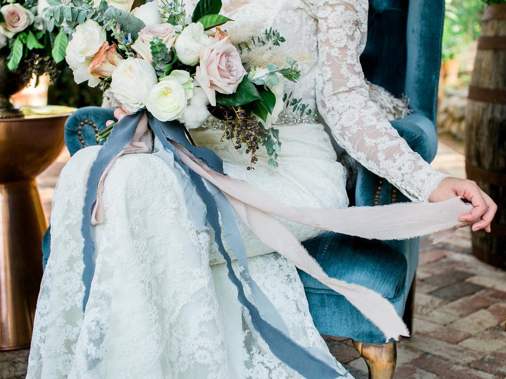 DennisRoyCoronel__RanchoLasLomas_Wedding-29.jpg