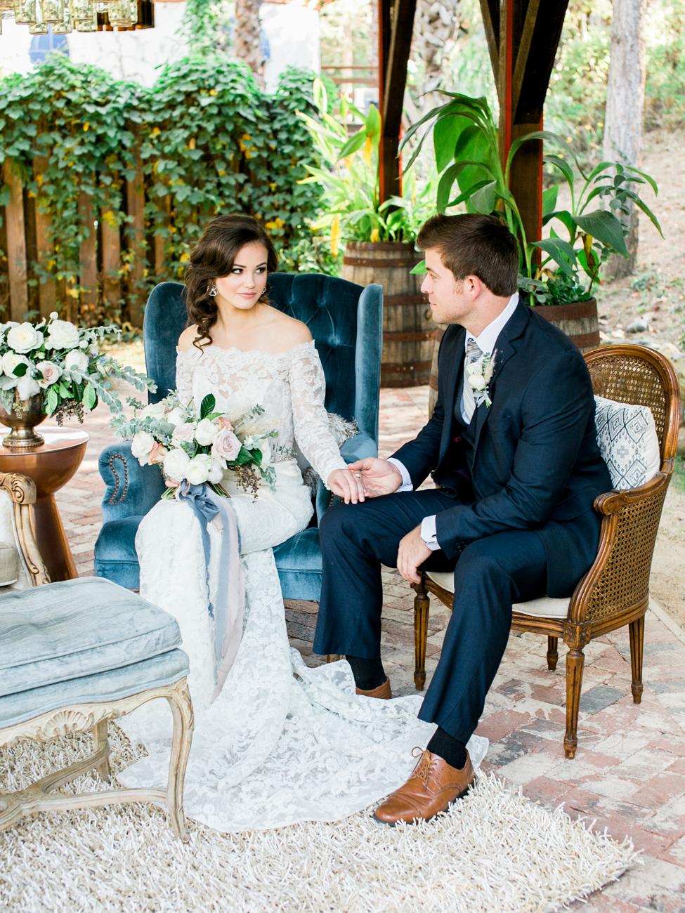 DennisRoyCoronel__RanchoLasLomas_Wedding-32.jpg