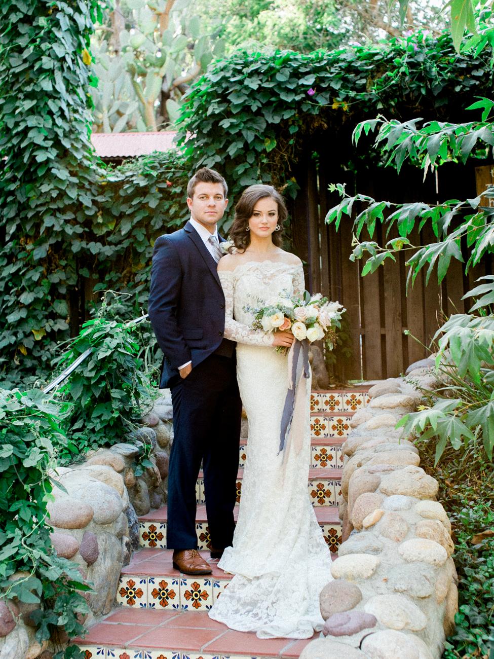 DennisRoyCoronel__RanchoLasLomas_Wedding-39.jpg