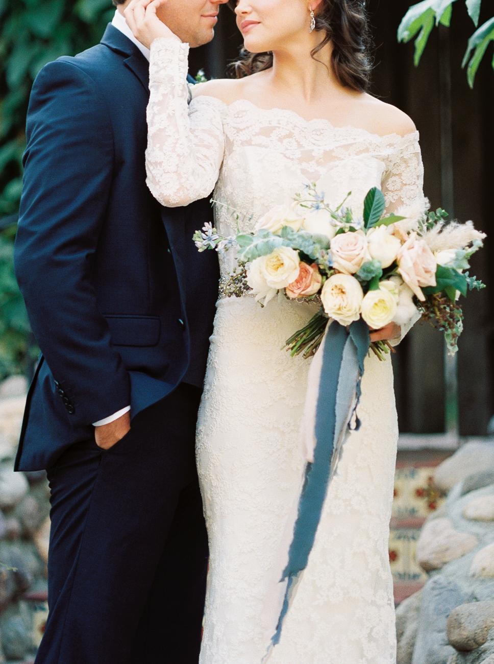 DennisRoyCoronel__RanchoLasLomas_Wedding-45.jpg