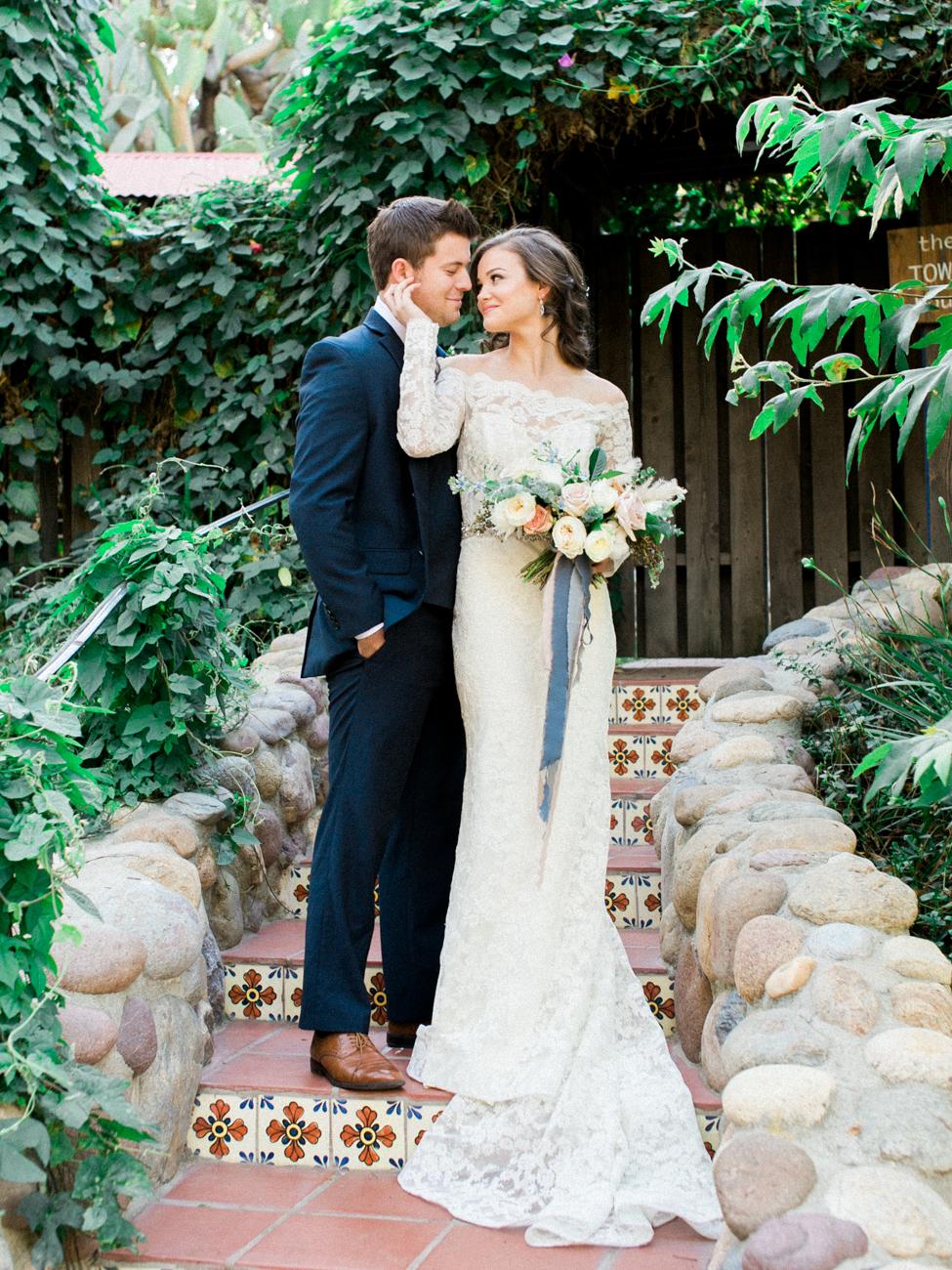 DennisRoyCoronel__RanchoLasLomas_Wedding-46.jpg