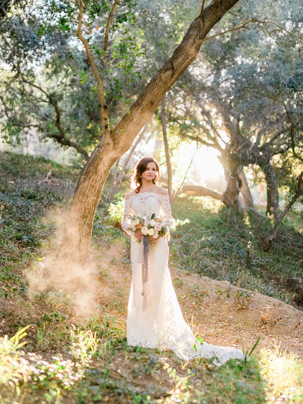 DennisRoyCoronel__RanchoLasLomas_Wedding-61.jpg