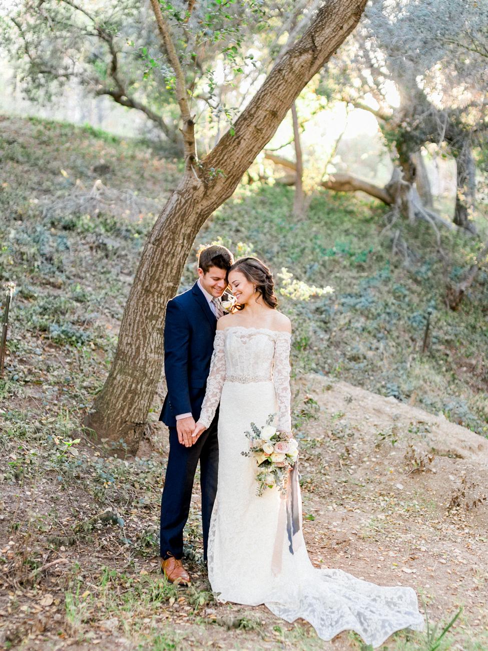 DennisRoyCoronel__RanchoLasLomas_Wedding-64.jpg