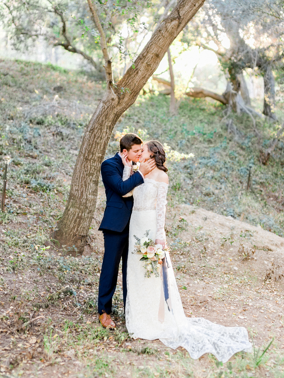 DennisRoyCoronel__RanchoLasLomas_Wedding-65.jpg