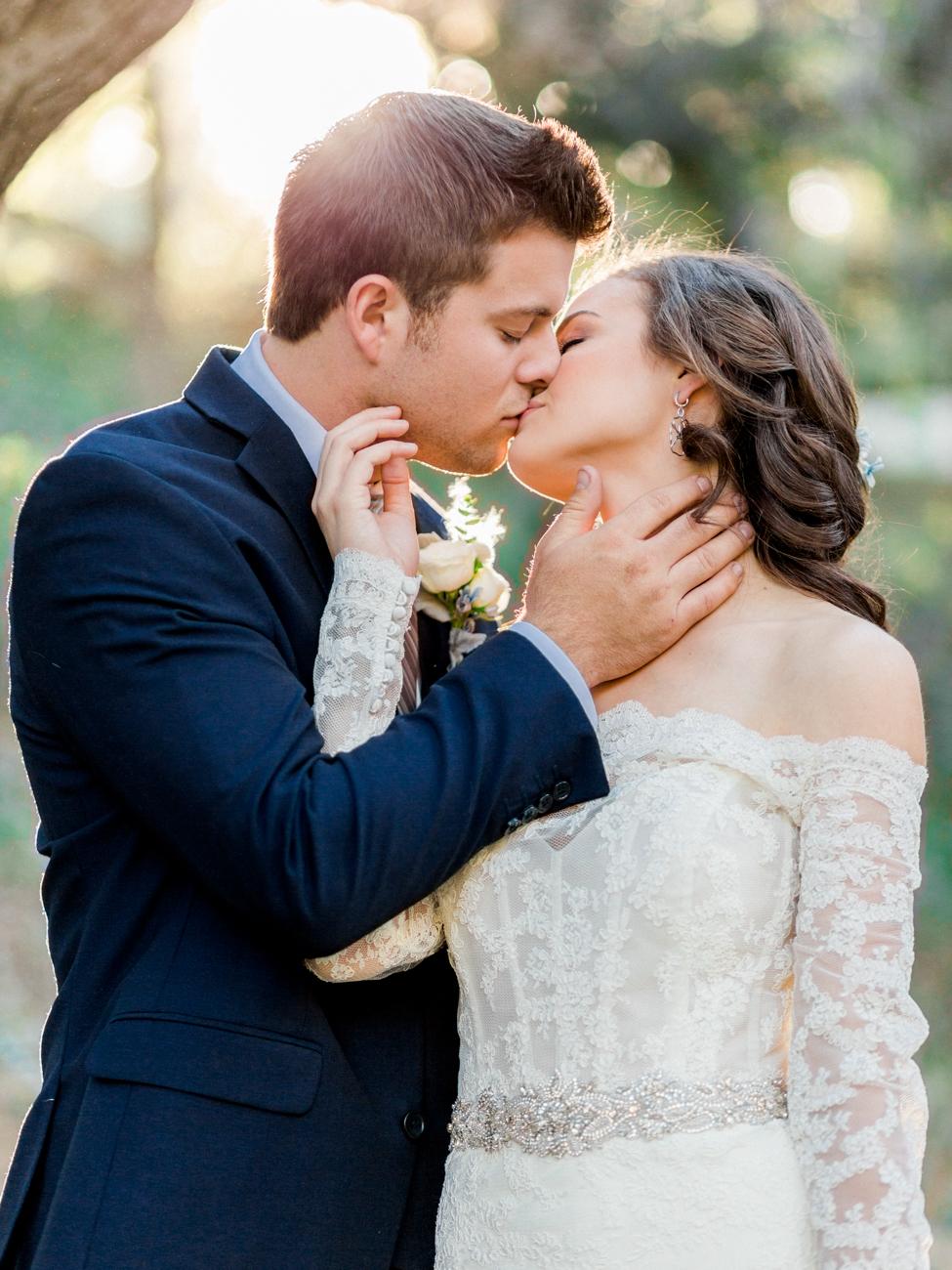 DennisRoyCoronel__RanchoLasLomas_Wedding-68.jpg