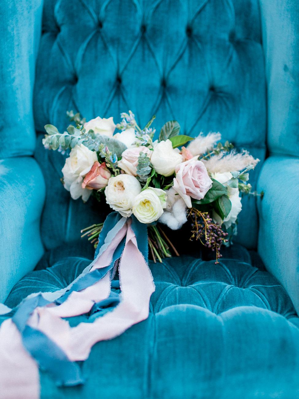 DennisRoyCoronel__RanchoLasLomas_Wedding-70.jpg