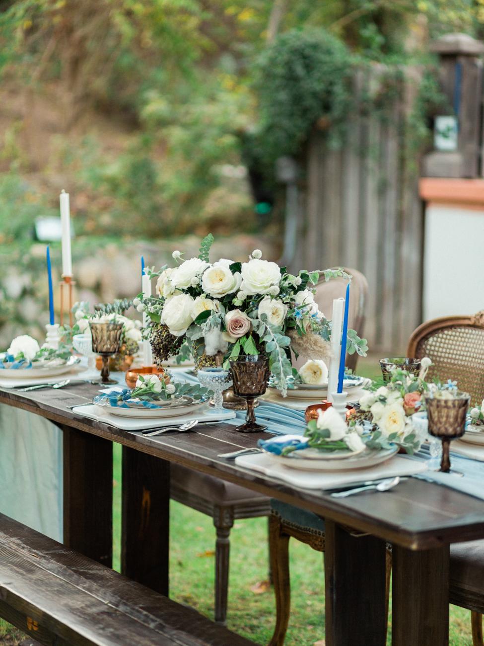 DennisRoyCoronel__RanchoLasLomas_Wedding-74.jpg