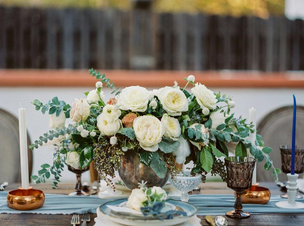 DennisRoyCoronel__RanchoLasLomas_Wedding-75.jpg