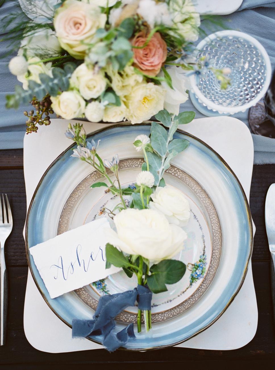 DennisRoyCoronel__RanchoLasLomas_Wedding-76.jpg