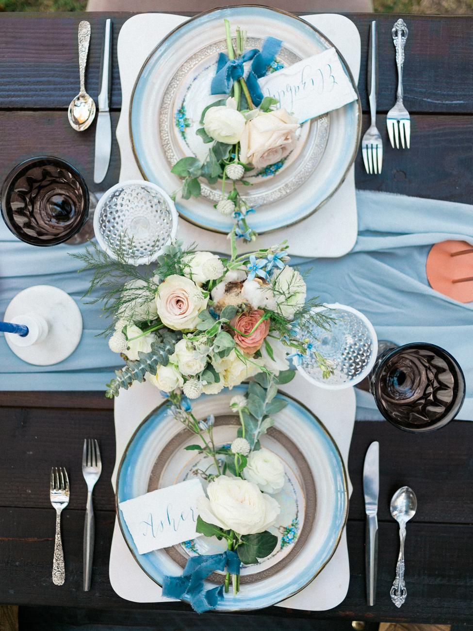 DennisRoyCoronel__RanchoLasLomas_Wedding-78.jpg