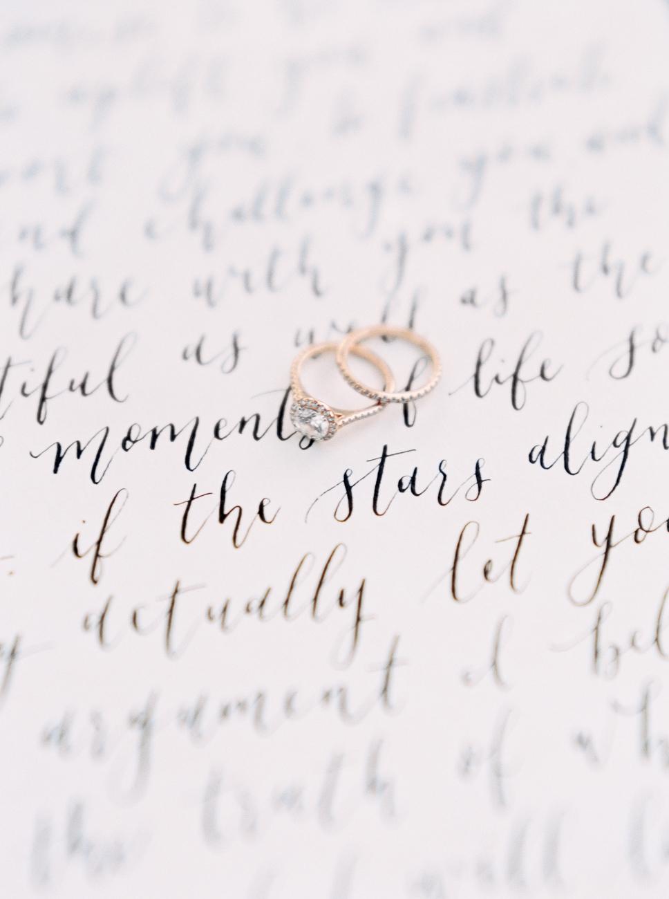 DennisRoyCoronel__RanchoLasLomas_Wedding-103.jpg