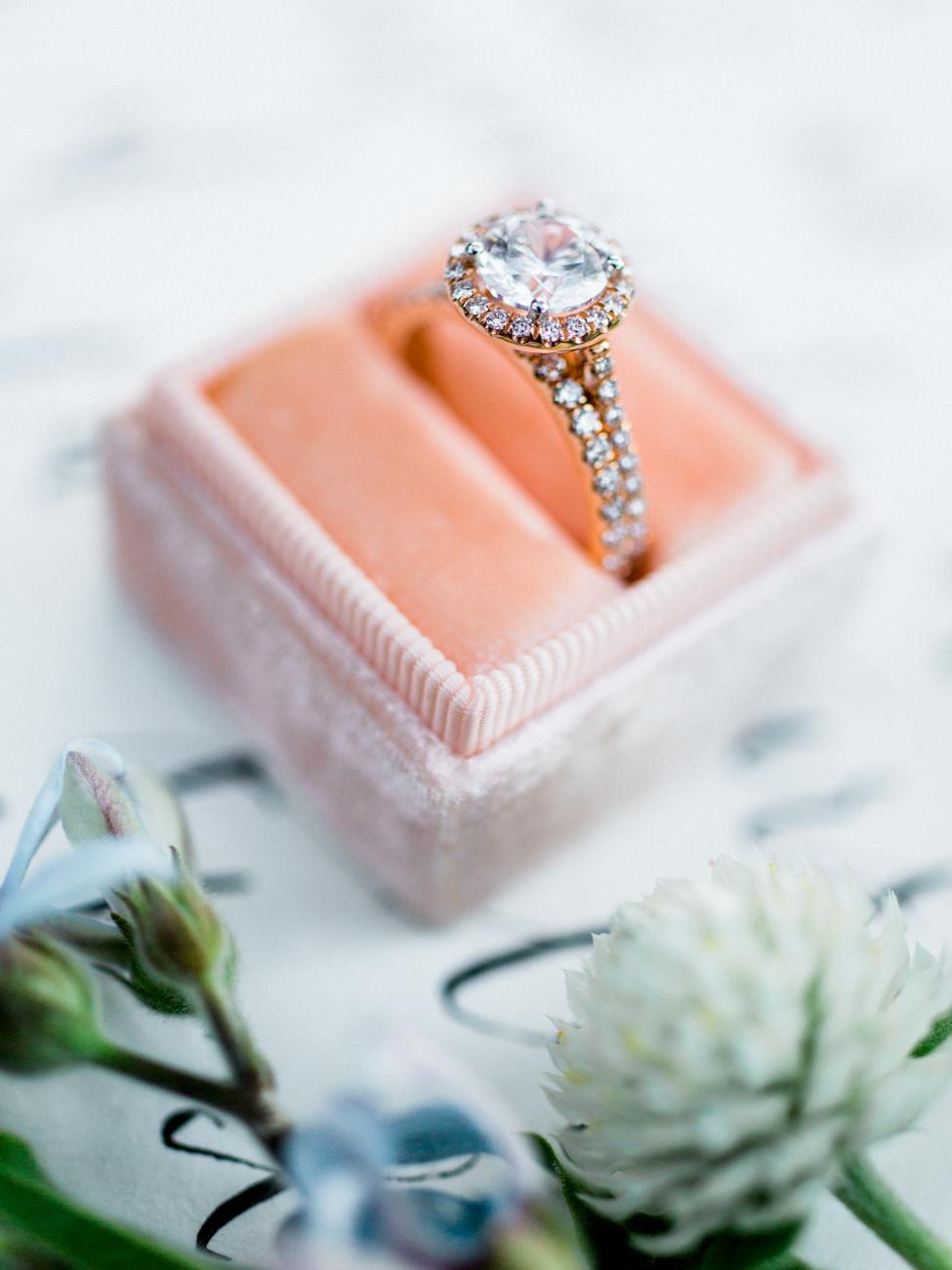 DennisRoyCoronel__RanchoLasLomas_Wedding-107.jpg