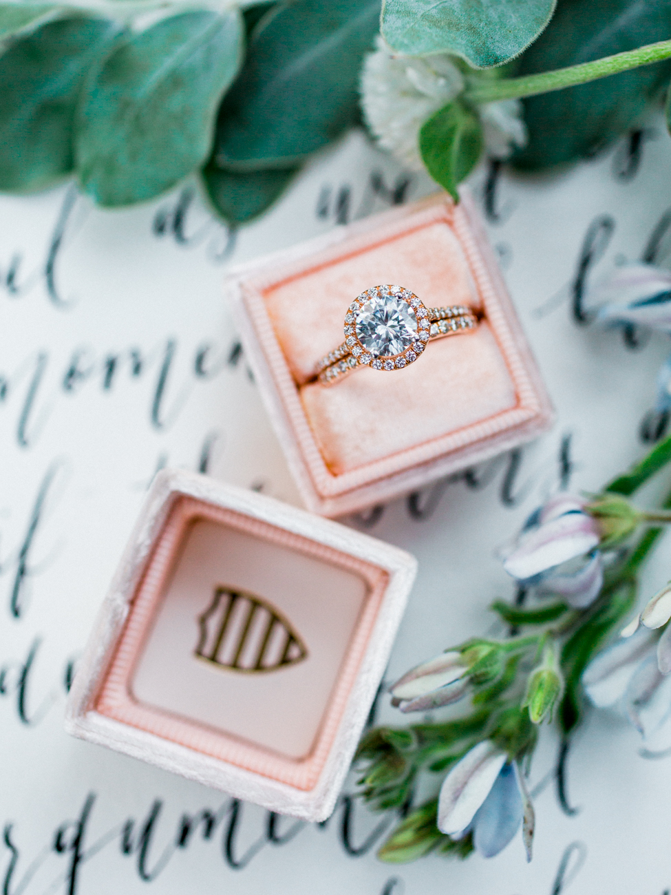 DennisRoyCoronel__RanchoLasLomas_Wedding-108.jpg