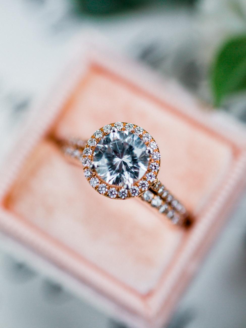 DennisRoyCoronel__RanchoLasLomas_Wedding-109.jpg