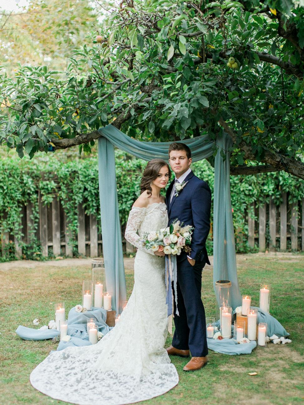 DennisRoyCoronel__RanchoLasLomas_Wedding-111.jpg