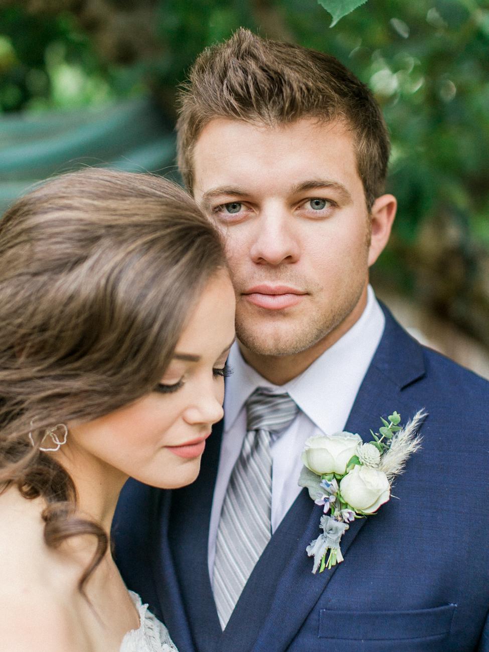 DennisRoyCoronel__RanchoLasLomas_Wedding-115.jpg
