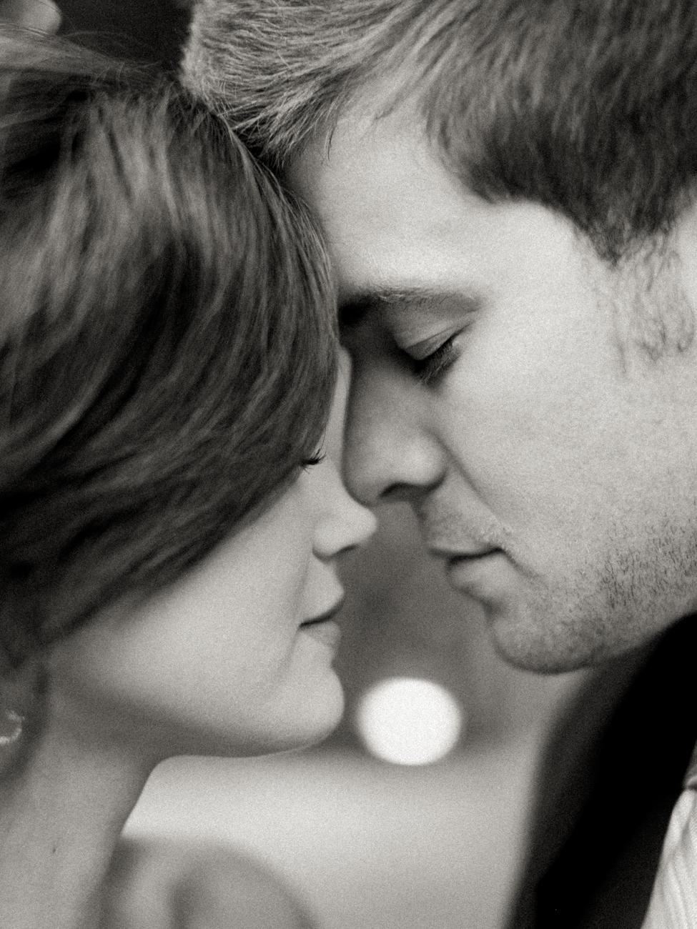 DennisRoyCoronel__RanchoLasLomas_Wedding-123.jpg