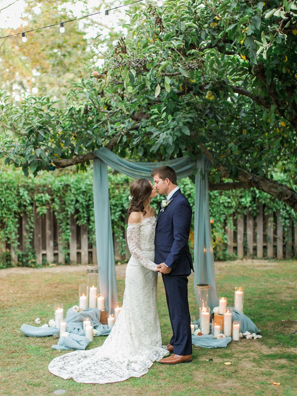 DennisRoyCoronel__RanchoLasLomas_Wedding-135.jpg