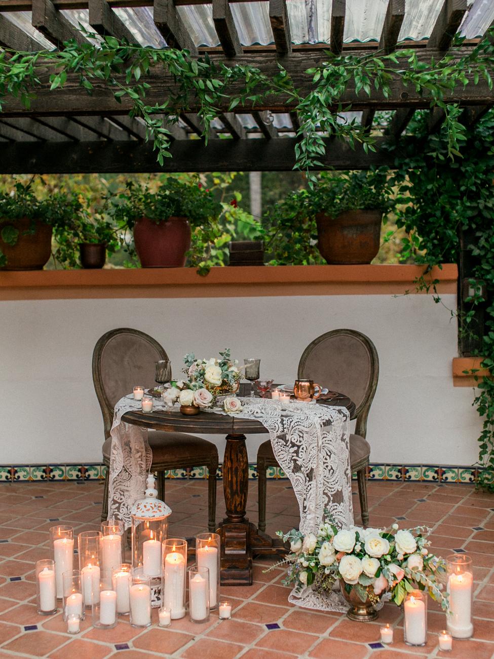 DennisRoyCoronel__RanchoLasLomas_Wedding-141.jpg