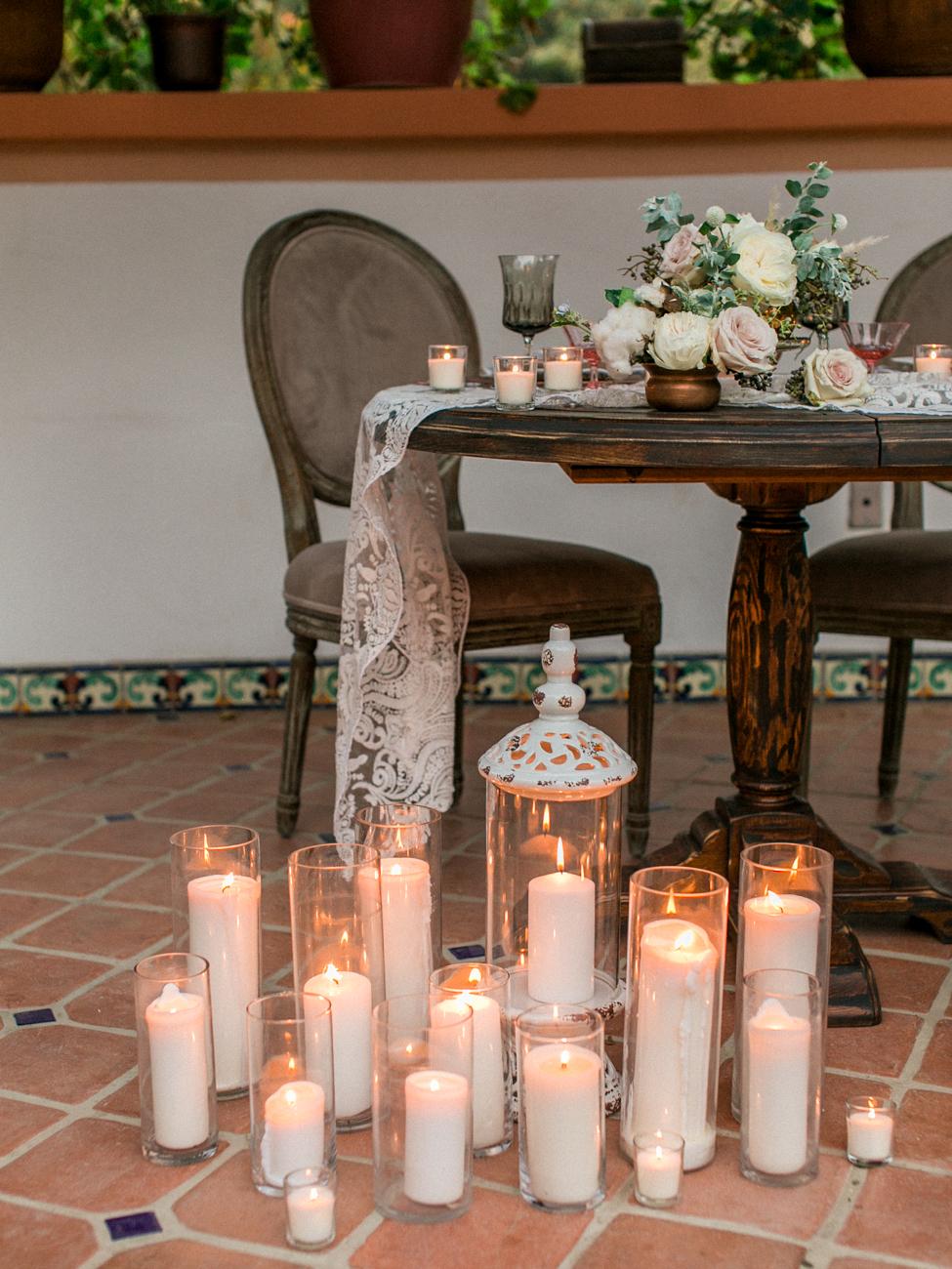 DennisRoyCoronel__RanchoLasLomas_Wedding-142.jpg