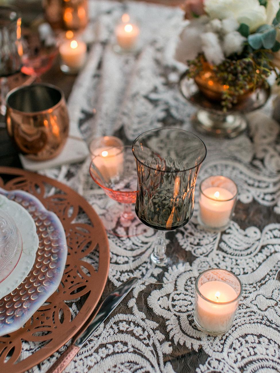 DennisRoyCoronel__RanchoLasLomas_Wedding-144.jpg
