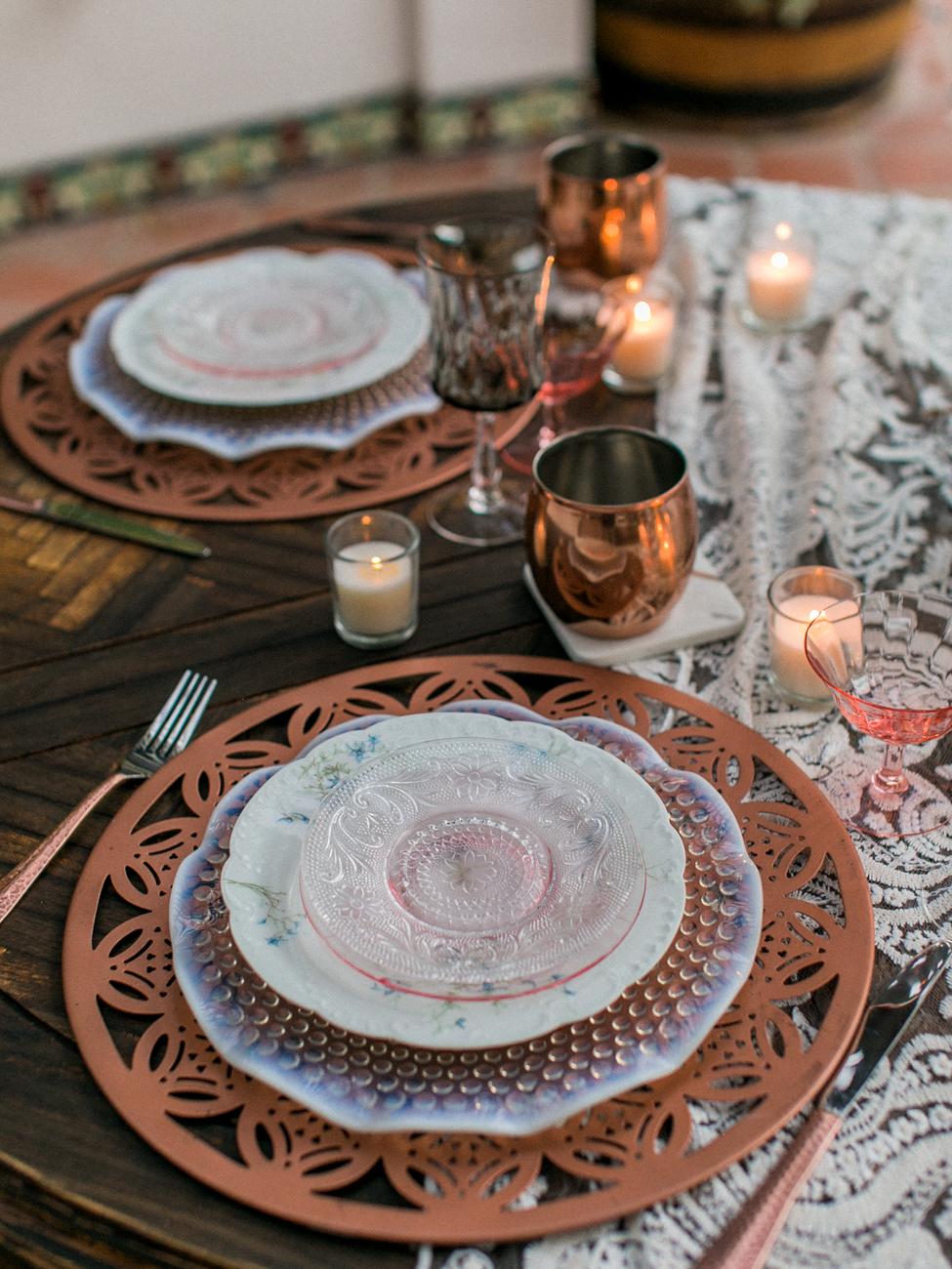 DennisRoyCoronel__RanchoLasLomas_Wedding-145.jpg