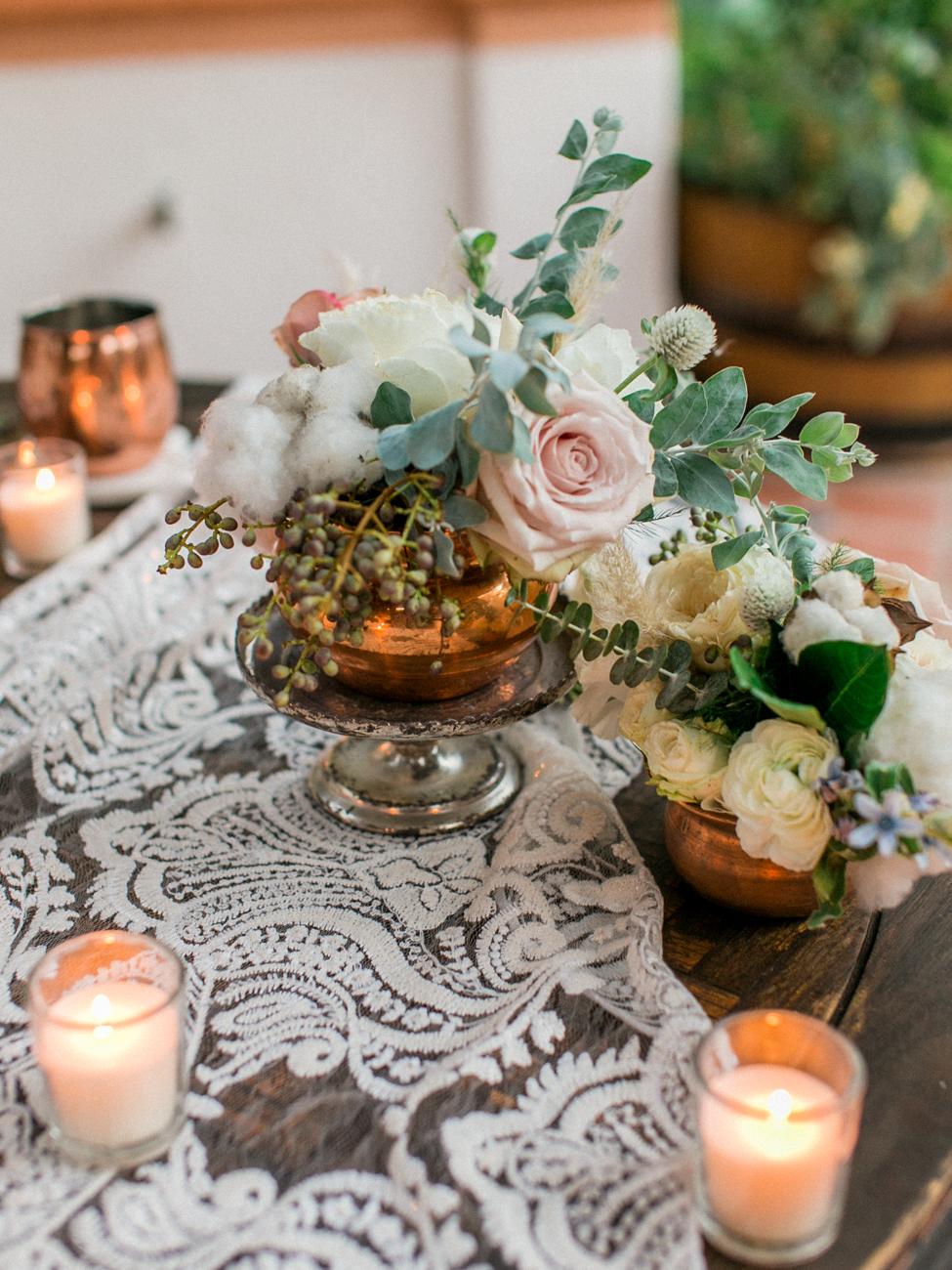 DennisRoyCoronel__RanchoLasLomas_Wedding-146.jpg