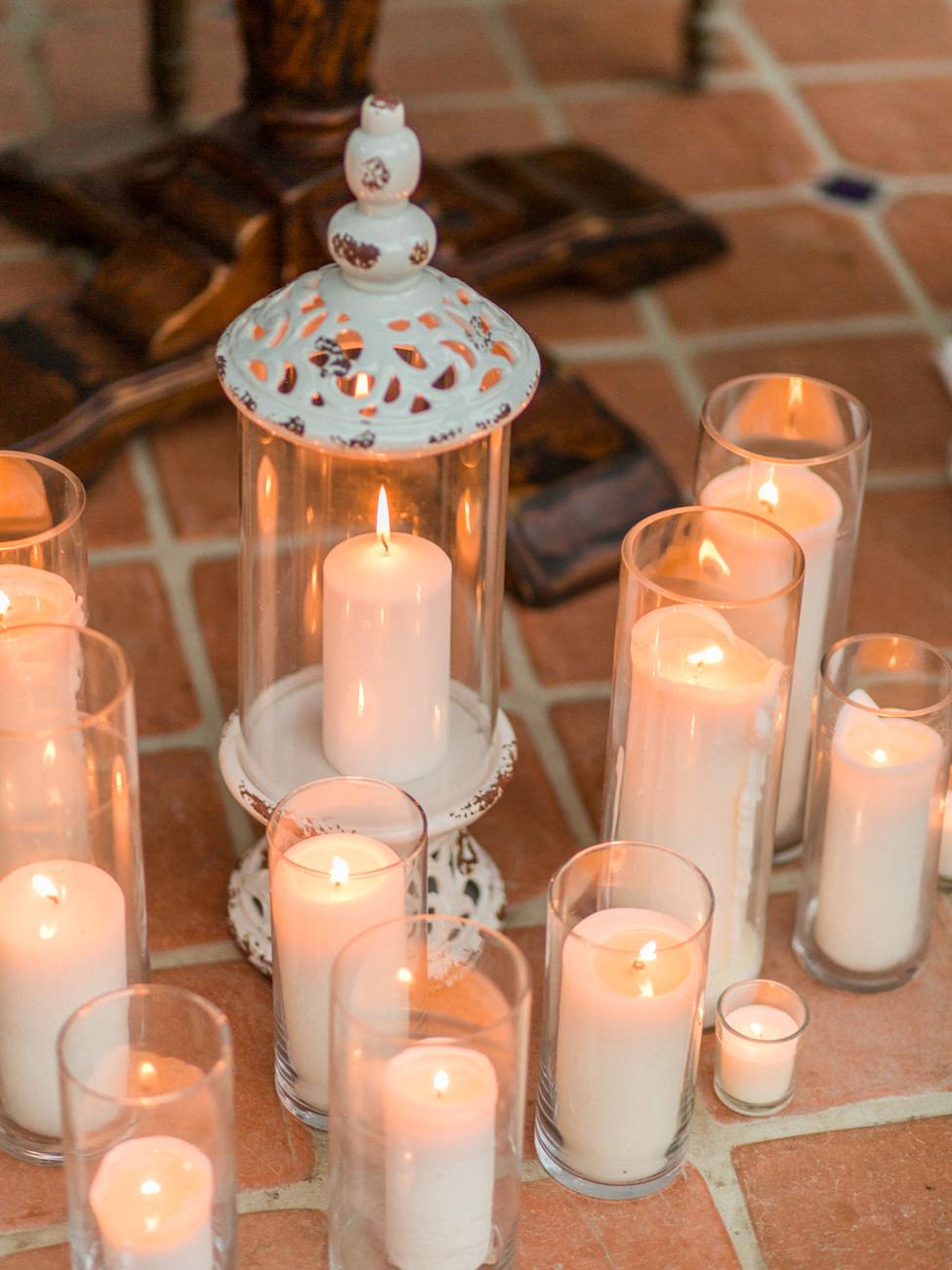 DennisRoyCoronel__RanchoLasLomas_Wedding-147.jpg