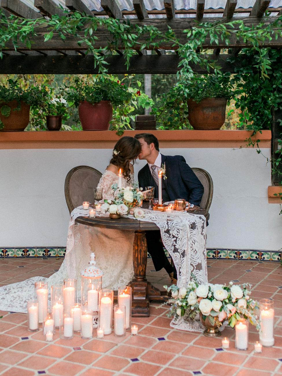 DennisRoyCoronel__RanchoLasLomas_Wedding-148.jpg