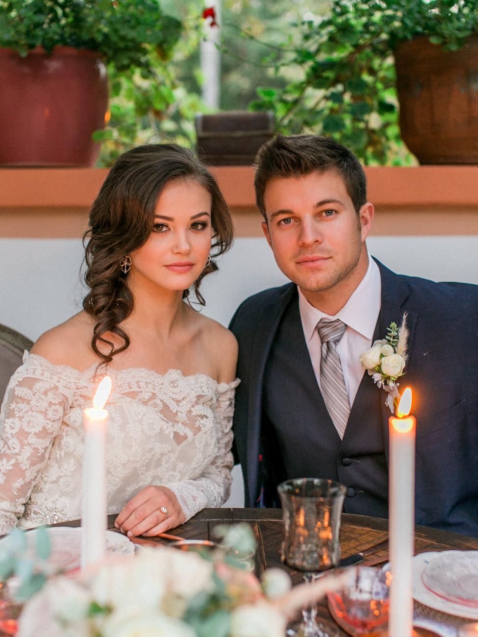 DennisRoyCoronel__RanchoLasLomas_Wedding-150.jpg