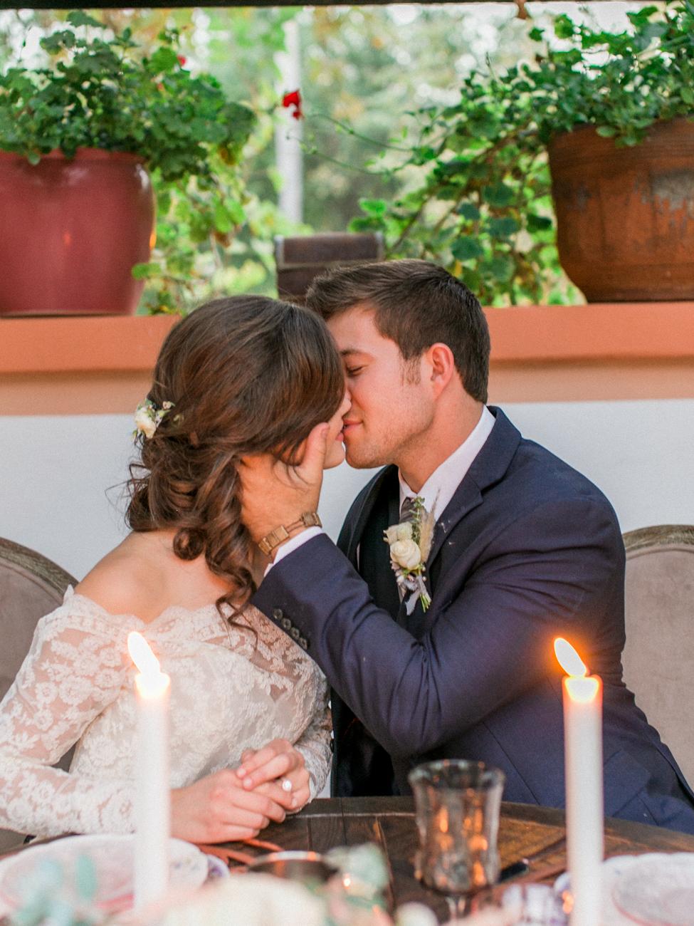 DennisRoyCoronel__RanchoLasLomas_Wedding-151.jpg