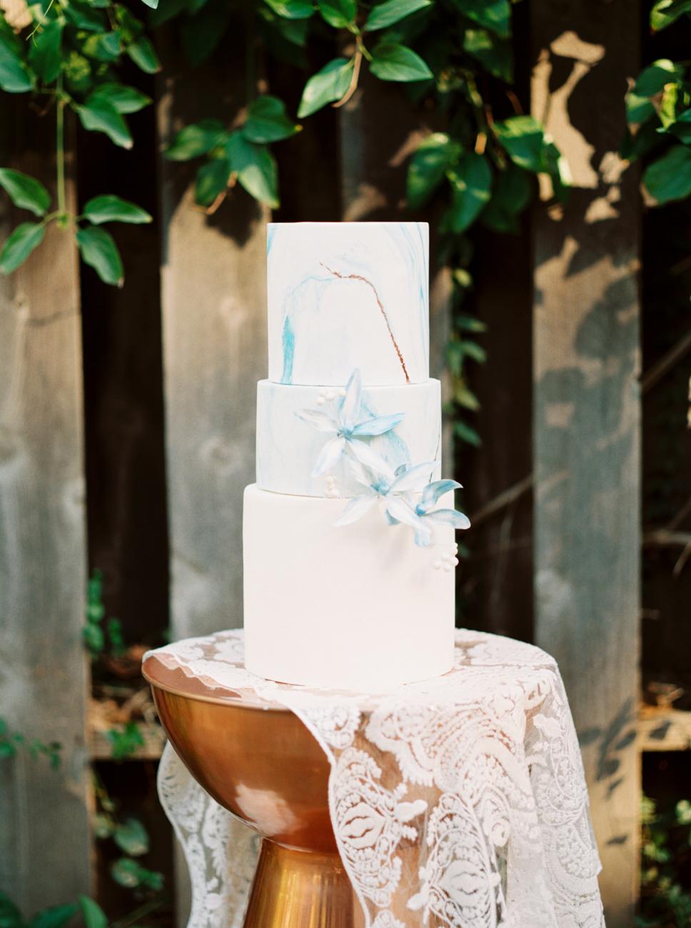 DennisRoyCoronel__RanchoLasLomas_Wedding-10.jpg