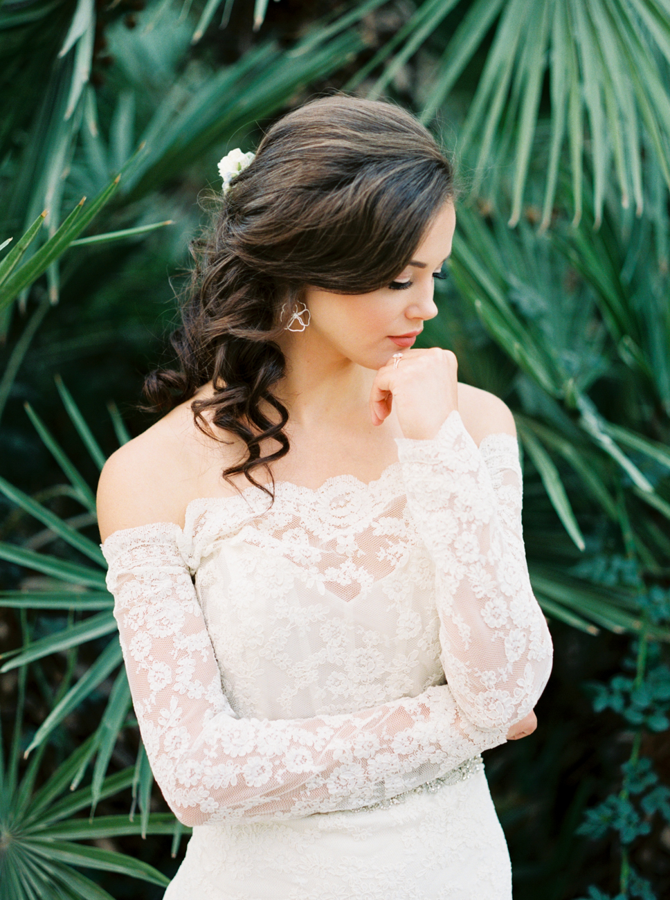 DennisRoyCoronel__RanchoLasLomas_Wedding-15.jpg
